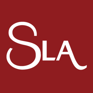 Student Lettings Agency , Kentbranch details