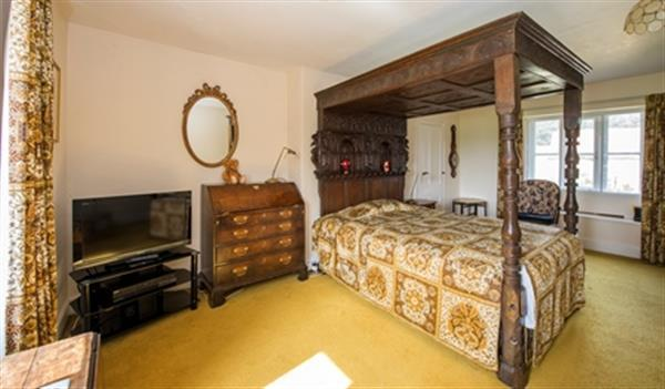 4 bedroom property for sale in newhouse farm new road for Bedroom furniture 98383