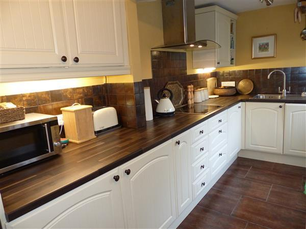 Commercial property for sale in coalpit heath cottage for Bedroom furniture 98383