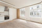 Mews for sale in Bulstrode Place, London
