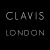 Clavis London Ltd, London  logo