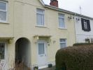 3 bedroom Terraced house to rent in 19 Dan Y Crug...