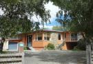 716 Hills Creek Road property