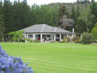 property for sale in 136 Earnscleugh Road, Alexandra 9320