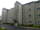 2 bed Apartment in Chestnut Court...