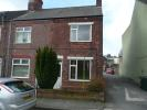 End of Terrace home to rent in Colliery Road...