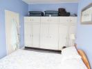Master bedroom st...