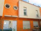 3 bed Town House in Valencia, Valencia, Oliva