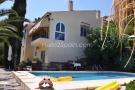 Valencia Detached Villa for sale