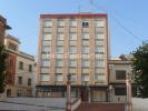 3 bed Apartment in Valencia, Valencia, Oliva