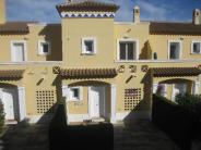 Town House for sale in Valencia, Alicante, Denia