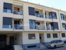 Apartment for sale in Miramar, Valencia