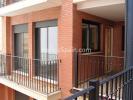 Oliva Apartment for sale