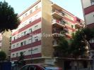 4 bedroom Apartment in Gand�a, Valencia...