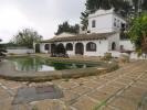 Villa in Parcent, Alicante...