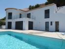 4 bedroom Villa in Denia, Alicante, Valencia