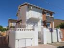 3 bedroom Semi-detached Villa in Oliva, Valencia, Valencia
