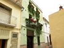 4 bedroom Town House in Gandía, Valencia...