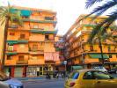 Apartment in Gand�a, Valencia...