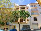 3 bedroom Apartment for sale in El Verger, Alicante...