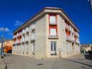 Apartment in Beniarbeig, Alicante...