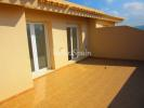Penthouse for sale in Beniarbeig, Alicante...