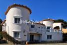 4 bed Villa in Muntanya De La Sella...
