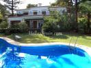 Denia Detached Villa for sale