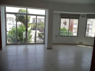 Apartment in Valencia, Valencia, Oliva