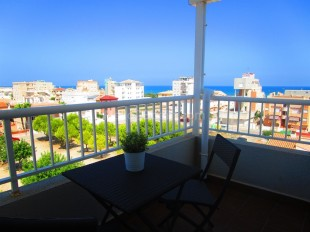 2 bed Penthouse for sale in Valencia, Valencia, Oliva