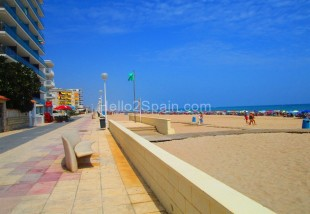 5 bed Ground Flat for sale in Gandía, Valencia...