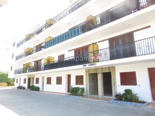 2 bedroom Apartment for sale in Valencia, Alicante, Denia