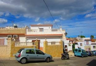 Town House in Valencia, Valencia, Oliva