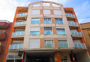 Apartment for sale in Valencia, Valencia, Oliva