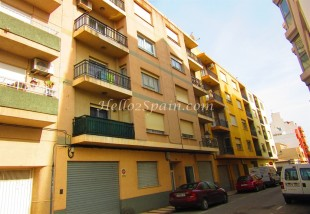 4 bed Apartment for sale in Valencia, Alicante...