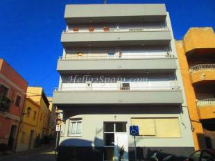 4 bedroom Apartment for sale in Villalonga, Valencia...
