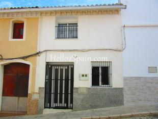 Oliva Town House for sale