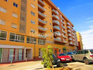 Flat for sale in Oliva, Valencia, Valencia