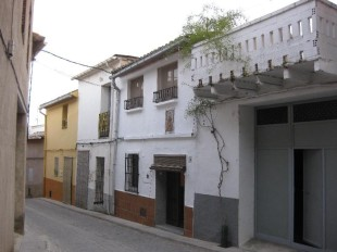 3 bed Town House in Valencia, Valencia...