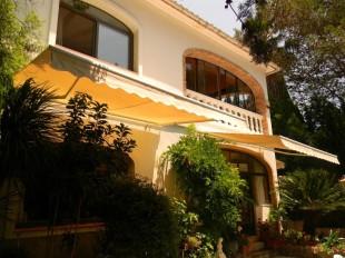 6 bedroom Detached Villa for sale in Valencia, Valencia...