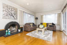 property for sale in 10 Lyndhurst Road...