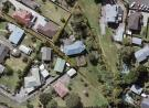 3 bedroom home for sale in 63 McLeod Road...
