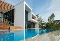 6 bed property in Quinta Do Lago, Algarve...