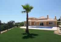 5 bed house in Albufeira, Algarve...