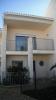 Town House for sale in Albufeira Algarve