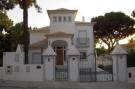 Villa for sale in Varandas do Lago...