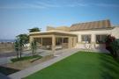 3 bedroom Villa for sale in Patroves,  Algarve