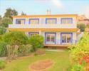 4 bed Villa in Quinta das Raposeiras...