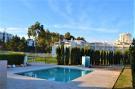 1 bedroom Apartment for sale in Albufeira Algarve
