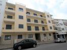 3 bed Apartment for sale in Quarteira,  Algarve